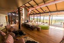 Rhindo Ridge Lodge