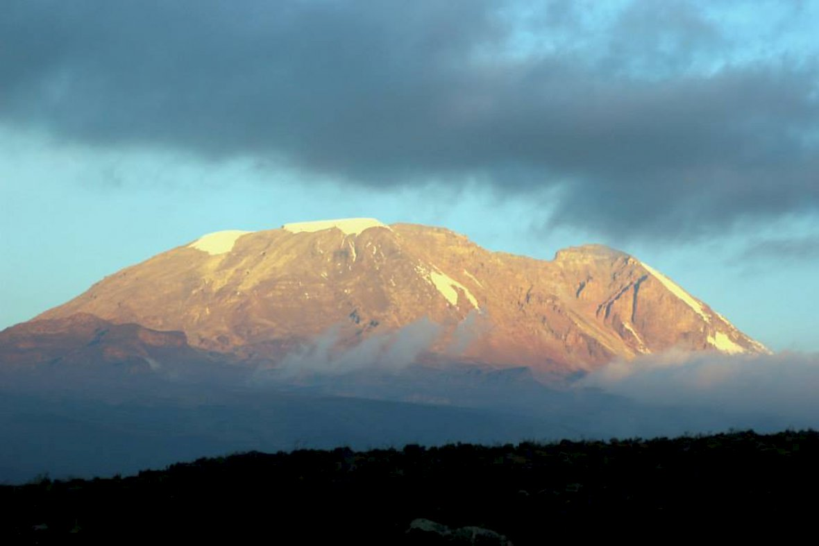Kilimandscharo  Andrea Berg  Lastfm